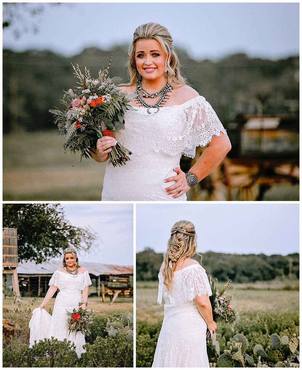 Carly-Barton-Photography-Whitehall-Polley-Mansion-Sutherland-Springs-Texas-Wedding-Bridals-Caitlin_0012.jpg