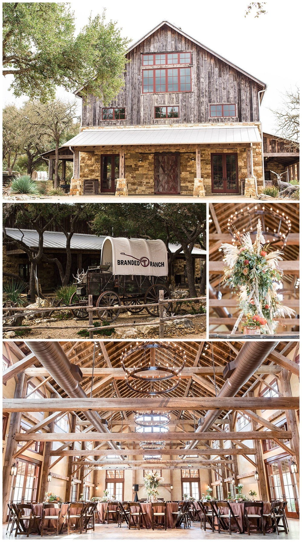 Texas-Wedding-Photographer-Braded-T-Ranch-Kendalia-Bride-Groom-Southwestern-Style-Carly-Barton-Photography-Vogt_0001.jpg