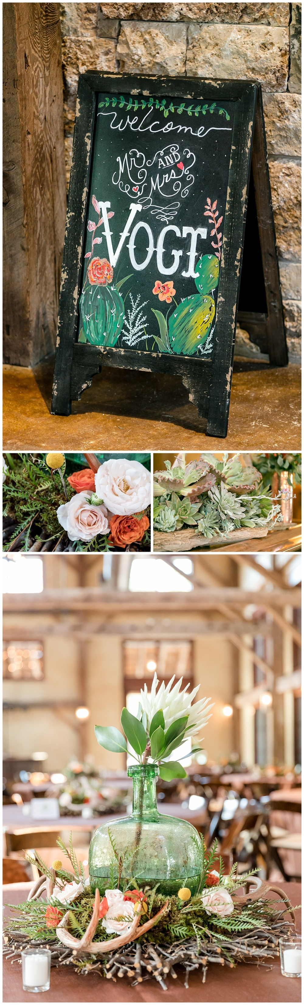 Texas-Wedding-Photographer-Braded-T-Ranch-Kendalia-Bride-Groom-Southwestern-Style-Carly-Barton-Photography-Vogt_0004.jpg