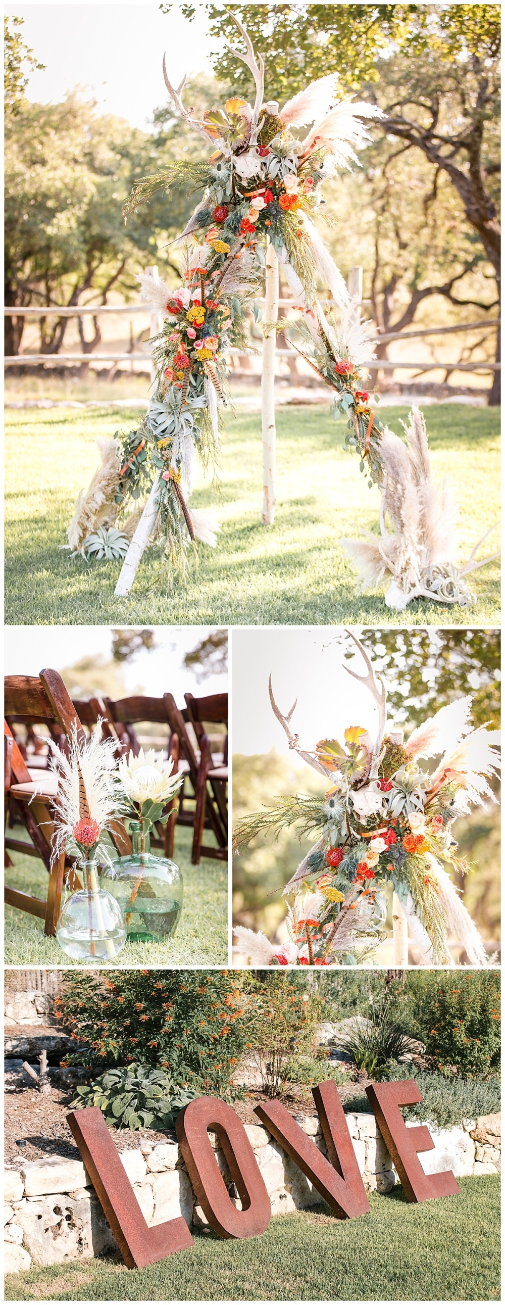 Texas-Wedding-Photographer-Braded-T-Ranch-Kendalia-Bride-Groom-Southwestern-Style-Carly-Barton-Photography-Vogt_0006.jpg