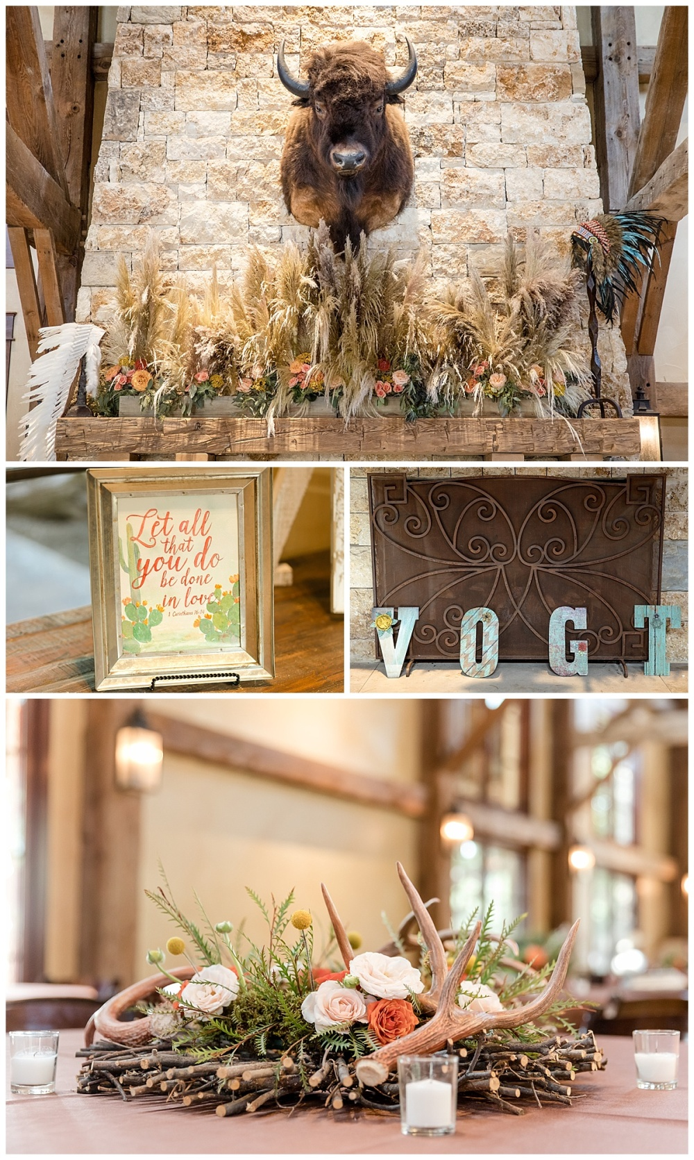 Texas-Wedding-Photographer-Braded-T-Ranch-Kendalia-Bride-Groom-Southwestern-Style-Carly-Barton-Photography-Vogt_0007.jpg