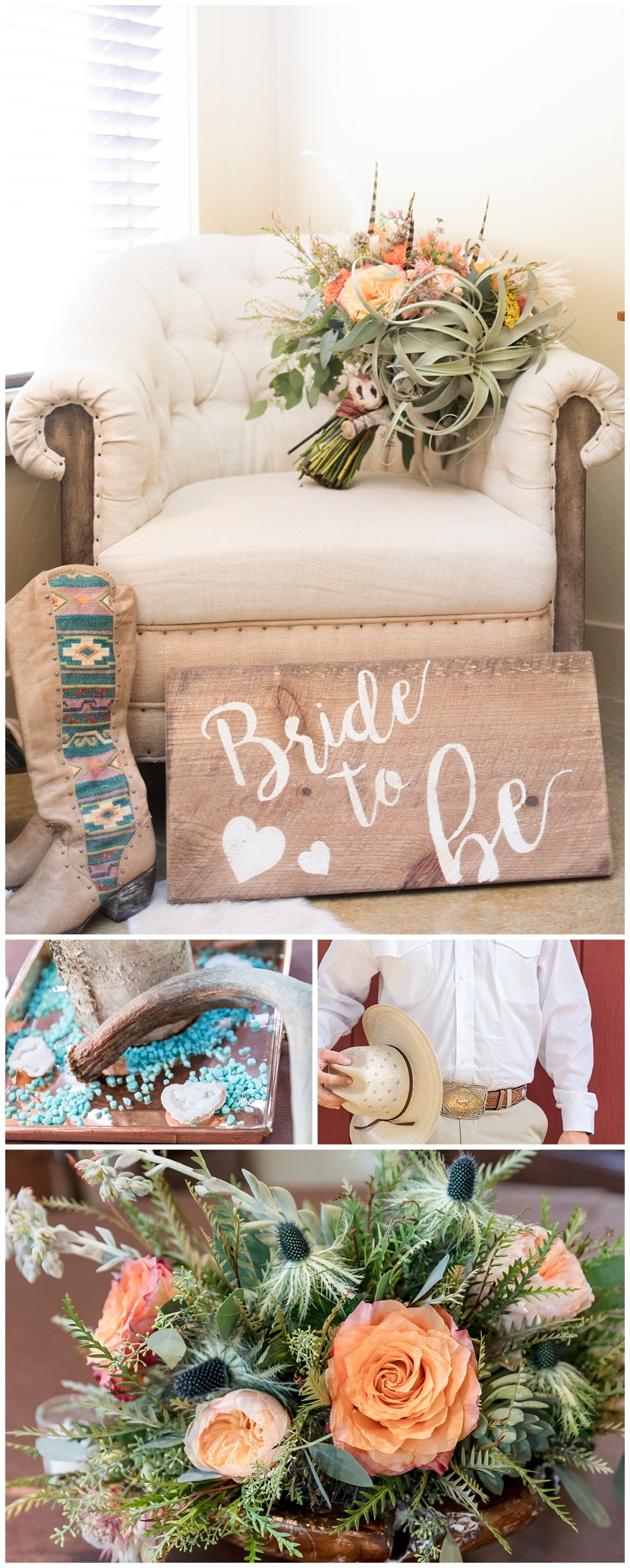 Texas-Wedding-Photographer-Braded-T-Ranch-Kendalia-Bride-Groom-Southwestern-Style-Carly-Barton-Photography-Vogt_0010.jpg