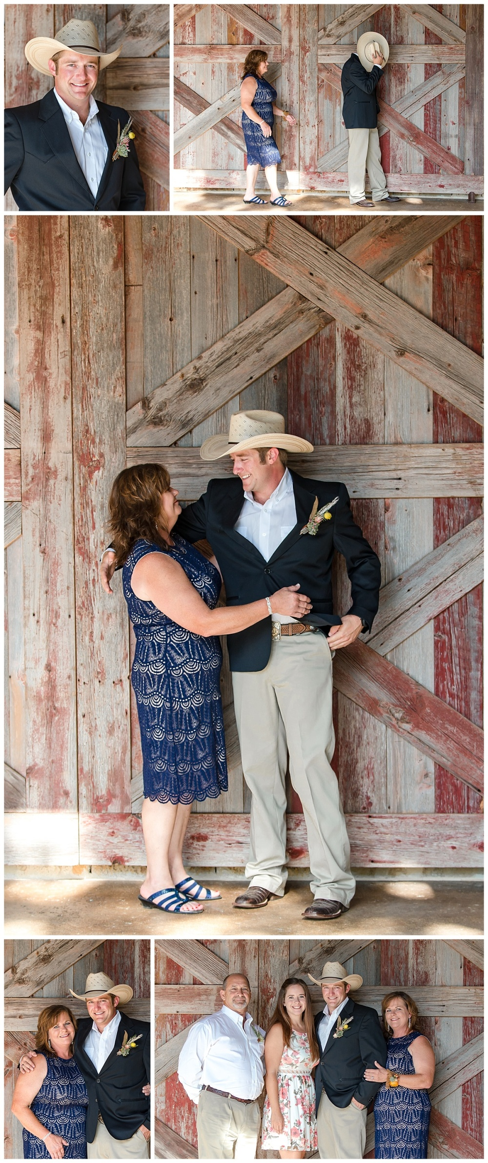 Texas-Wedding-Photographer-Braded-T-Ranch-Kendalia-Bride-Groom-Southwestern-Style-Carly-Barton-Photography-Vogt_0016.jpg