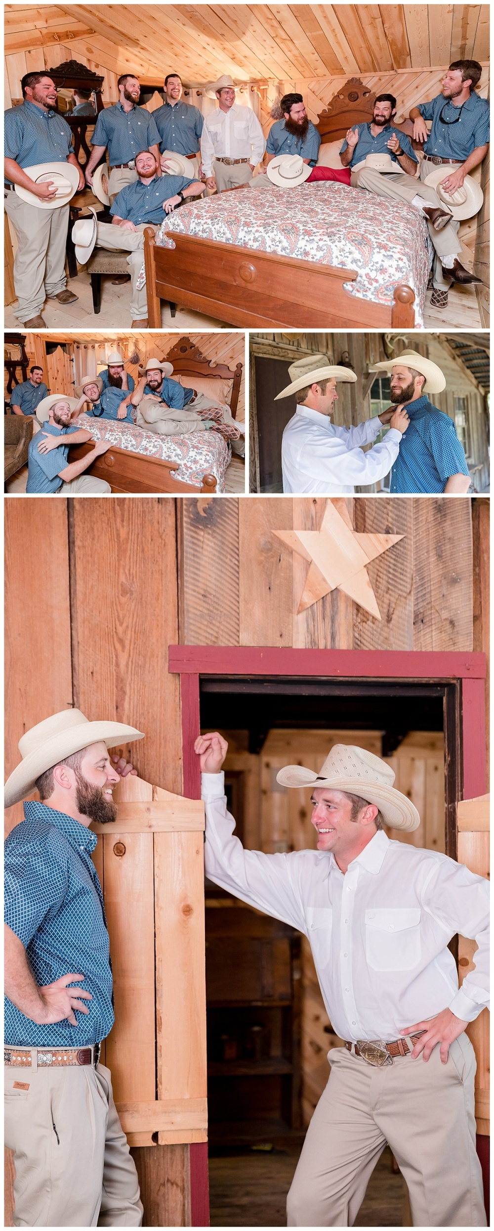 Texas-Wedding-Photographer-Braded-T-Ranch-Kendalia-Bride-Groom-Southwestern-Style-Carly-Barton-Photography-Vogt_0022.jpg