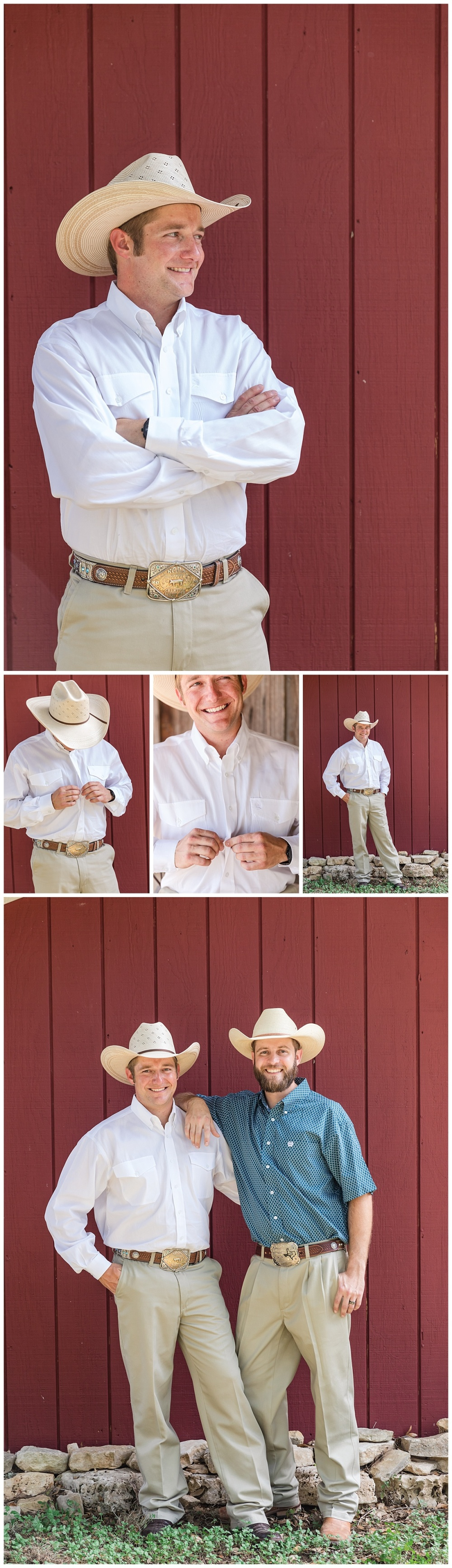 Texas-Wedding-Photographer-Braded-T-Ranch-Kendalia-Bride-Groom-Southwestern-Style-Carly-Barton-Photography-Vogt_0023.jpg
