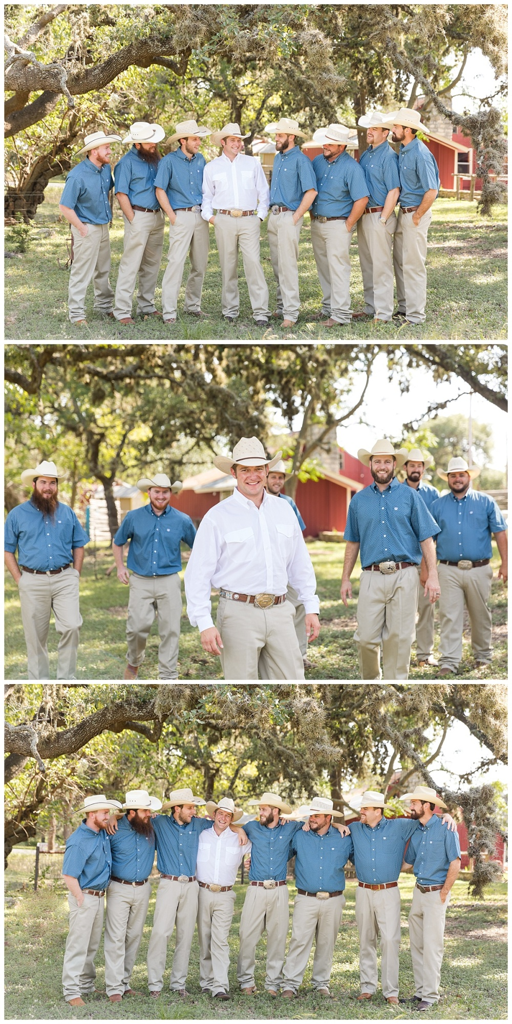 Texas-Wedding-Photographer-Braded-T-Ranch-Kendalia-Bride-Groom-Southwestern-Style-Carly-Barton-Photography-Vogt_0024.jpg