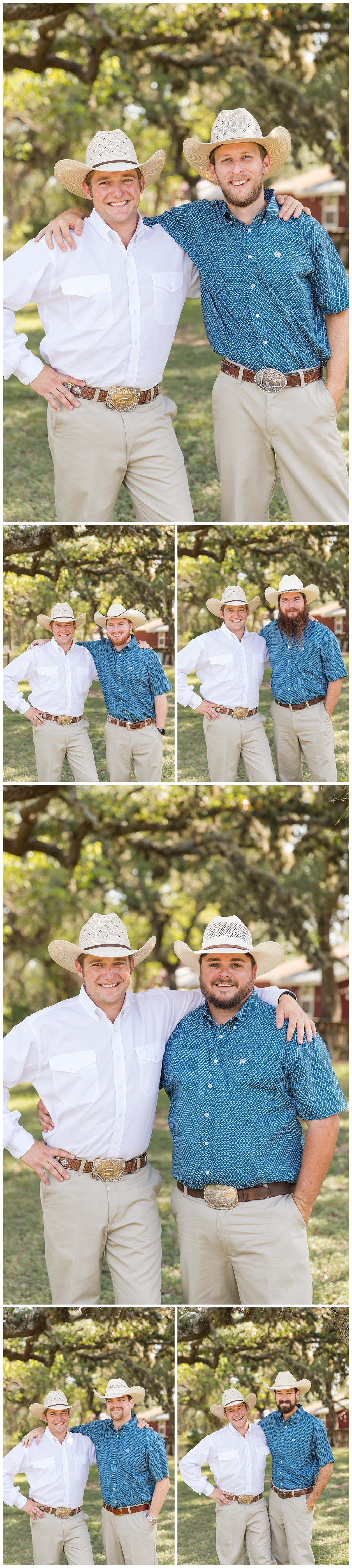 Texas-Wedding-Photographer-Braded-T-Ranch-Kendalia-Bride-Groom-Southwestern-Style-Carly-Barton-Photography-Vogt_0025.jpg