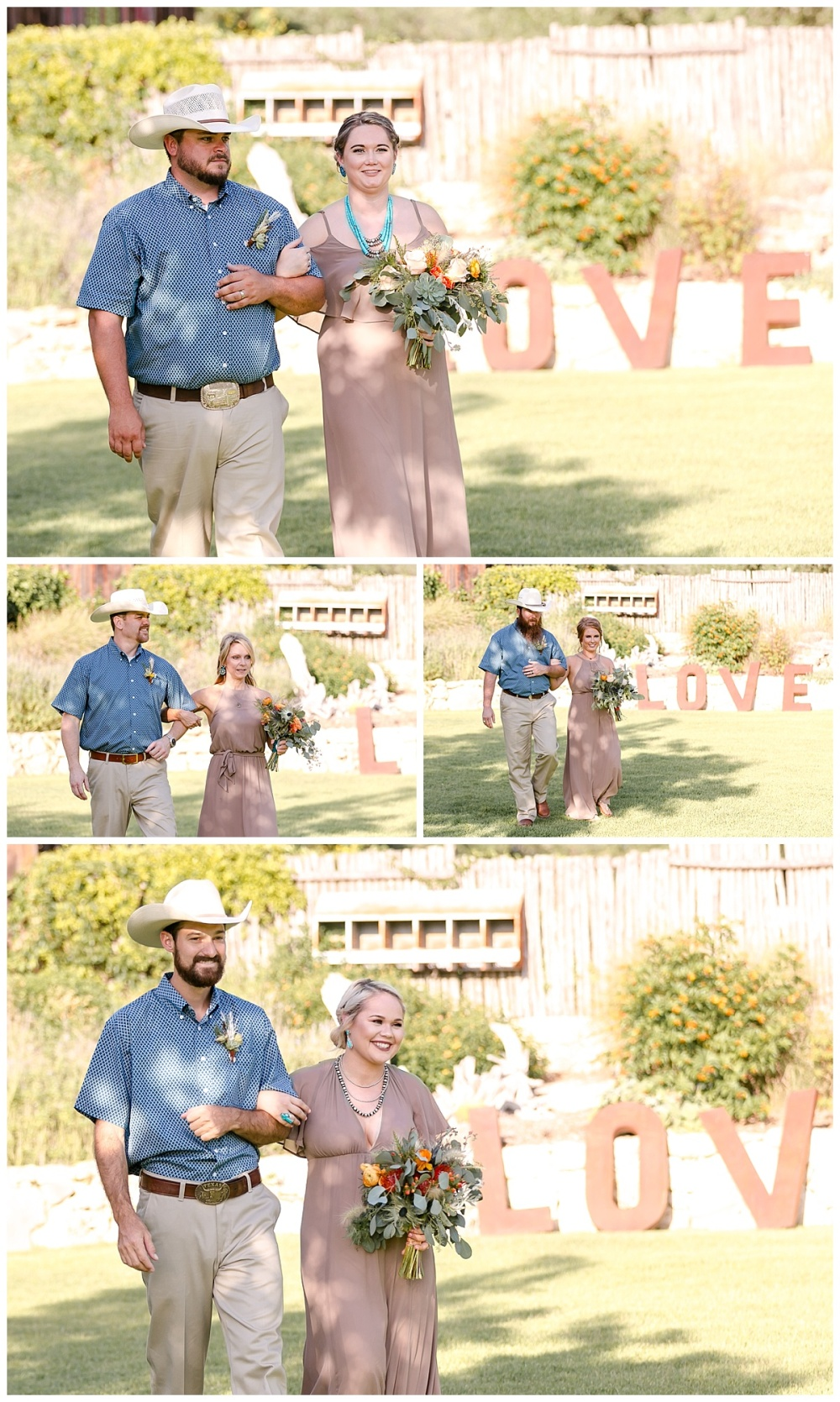 Texas-Wedding-Photographer-Braded-T-Ranch-Kendalia-Bride-Groom-Southwestern-Style-Carly-Barton-Photography-Vogt_0027.jpg