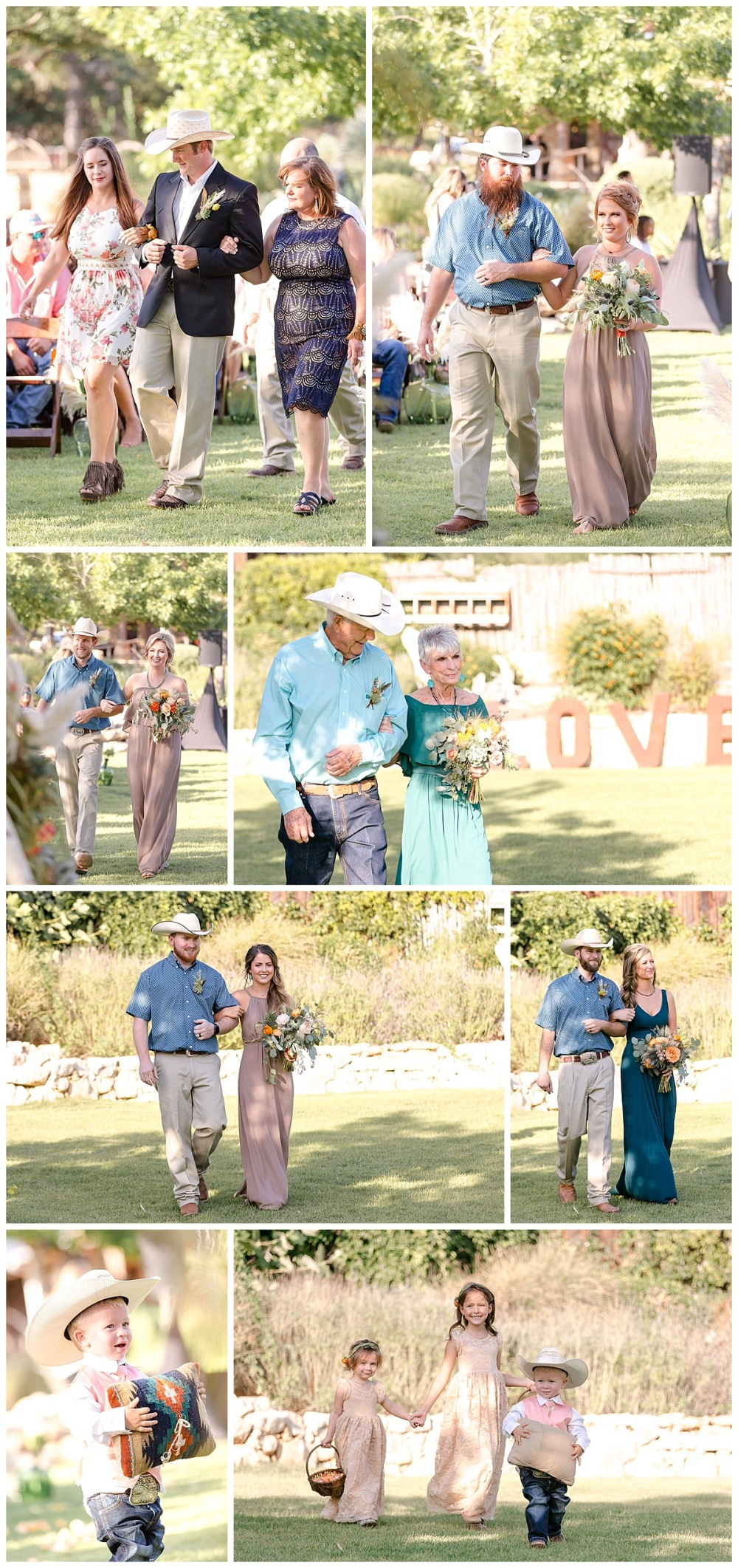 Texas-Wedding-Photographer-Braded-T-Ranch-Kendalia-Bride-Groom-Southwestern-Style-Carly-Barton-Photography-Vogt_0028.jpg