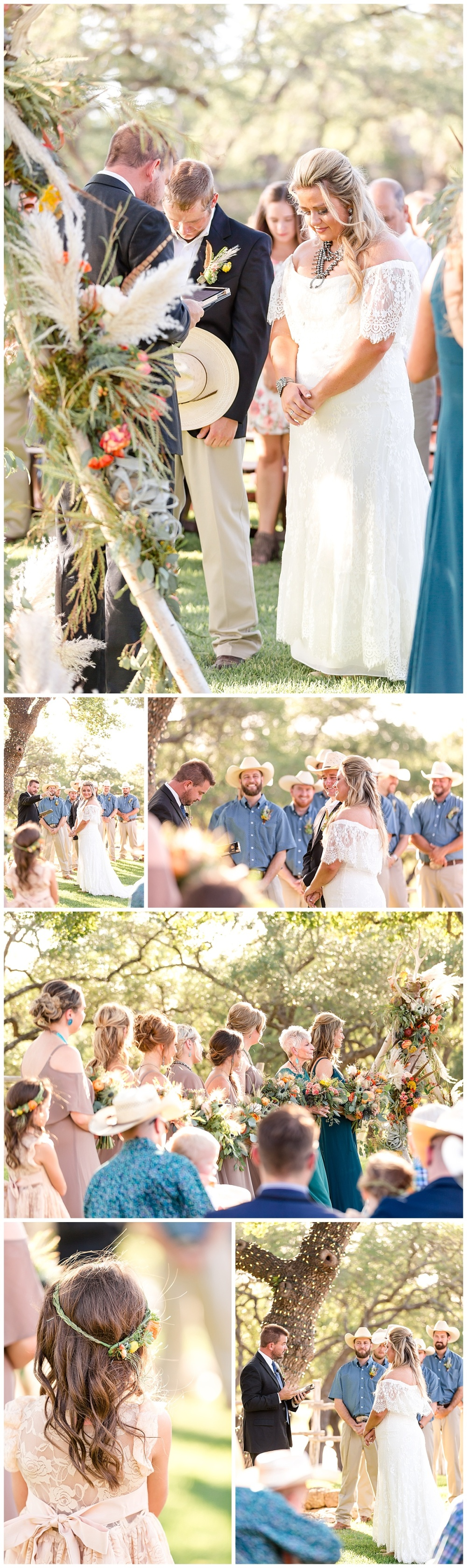 Texas-Wedding-Photographer-Braded-T-Ranch-Kendalia-Bride-Groom-Southwestern-Style-Carly-Barton-Photography-Vogt_0029.jpg