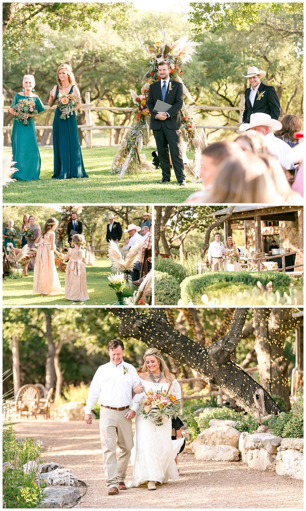 Texas-Wedding-Photographer-Braded-T-Ranch-Kendalia-Bride-Groom-Southwestern-Style-Carly-Barton-Photography-Vogt_0030.jpg