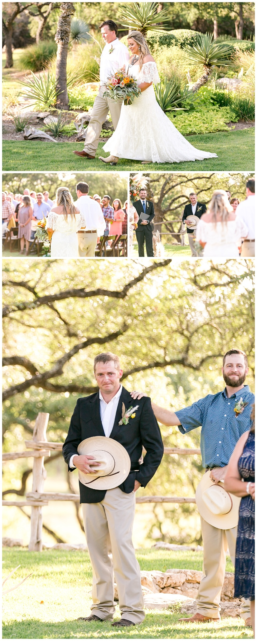Texas-Wedding-Photographer-Braded-T-Ranch-Kendalia-Bride-Groom-Southwestern-Style-Carly-Barton-Photography-Vogt_0031.jpg