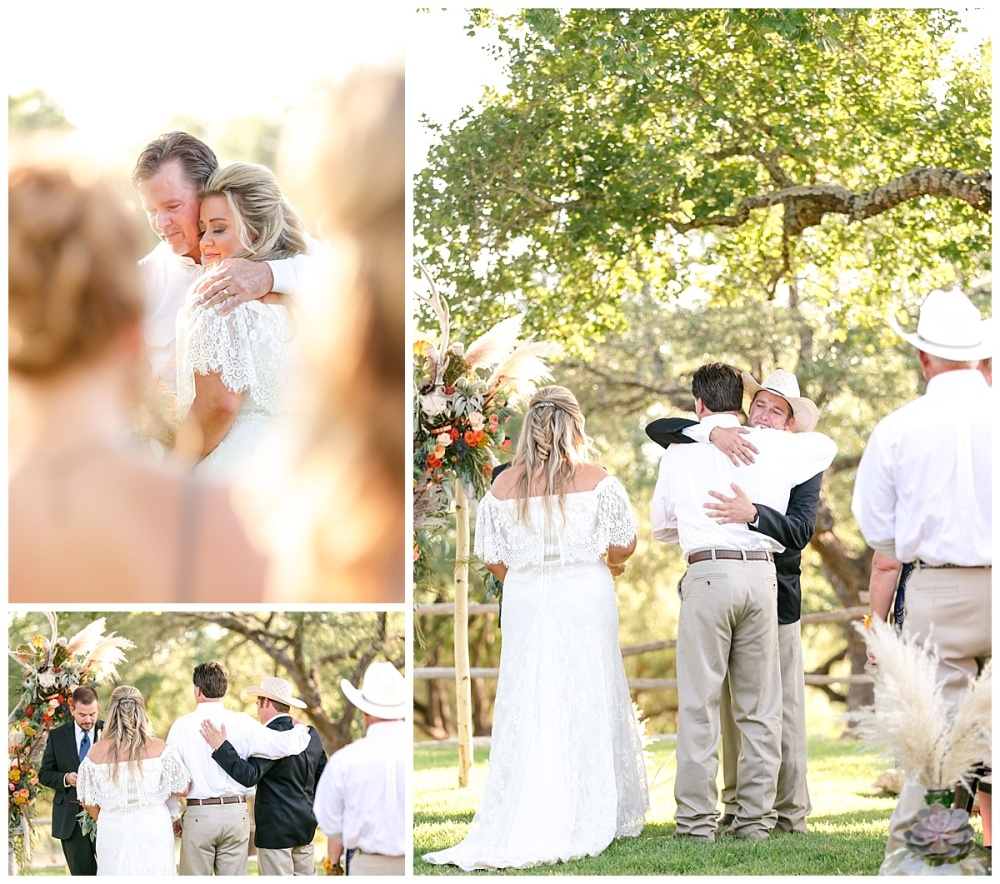 Texas-Wedding-Photographer-Braded-T-Ranch-Kendalia-Bride-Groom-Southwestern-Style-Carly-Barton-Photography-Vogt_0032.jpg