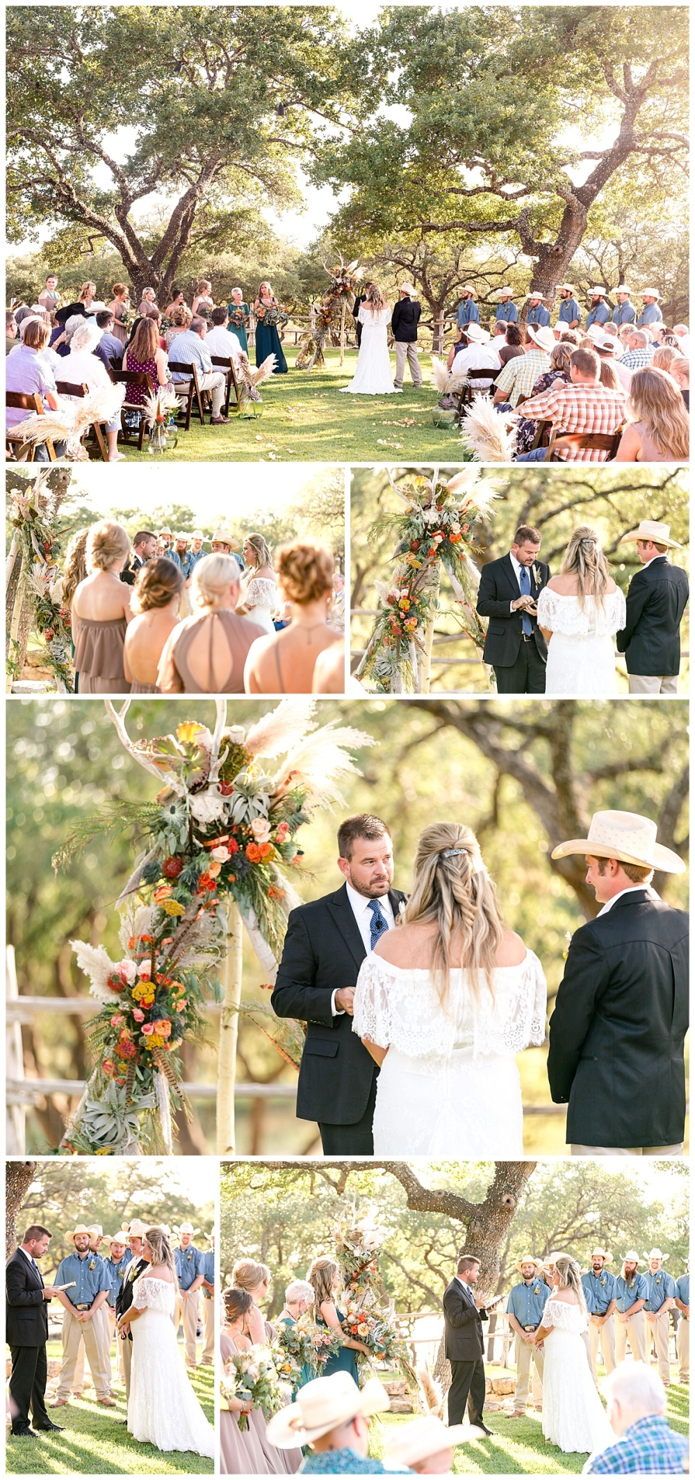 Texas-Wedding-Photographer-Braded-T-Ranch-Kendalia-Bride-Groom-Southwestern-Style-Carly-Barton-Photography-Vogt_0033.jpg