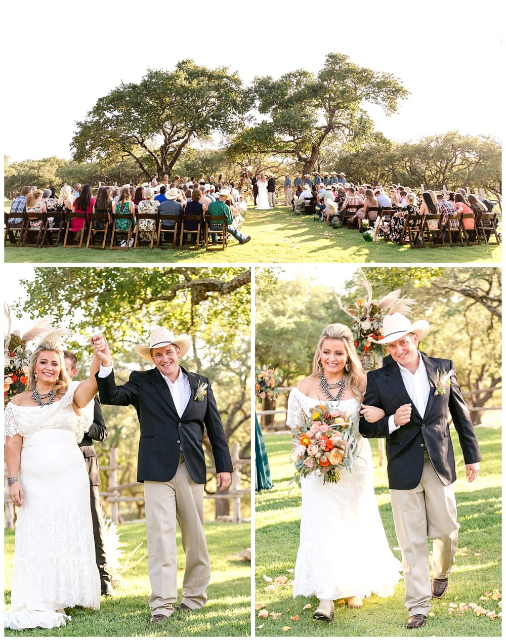 Texas-Wedding-Photographer-Braded-T-Ranch-Kendalia-Bride-Groom-Southwestern-Style-Carly-Barton-Photography-Vogt_0035.jpg