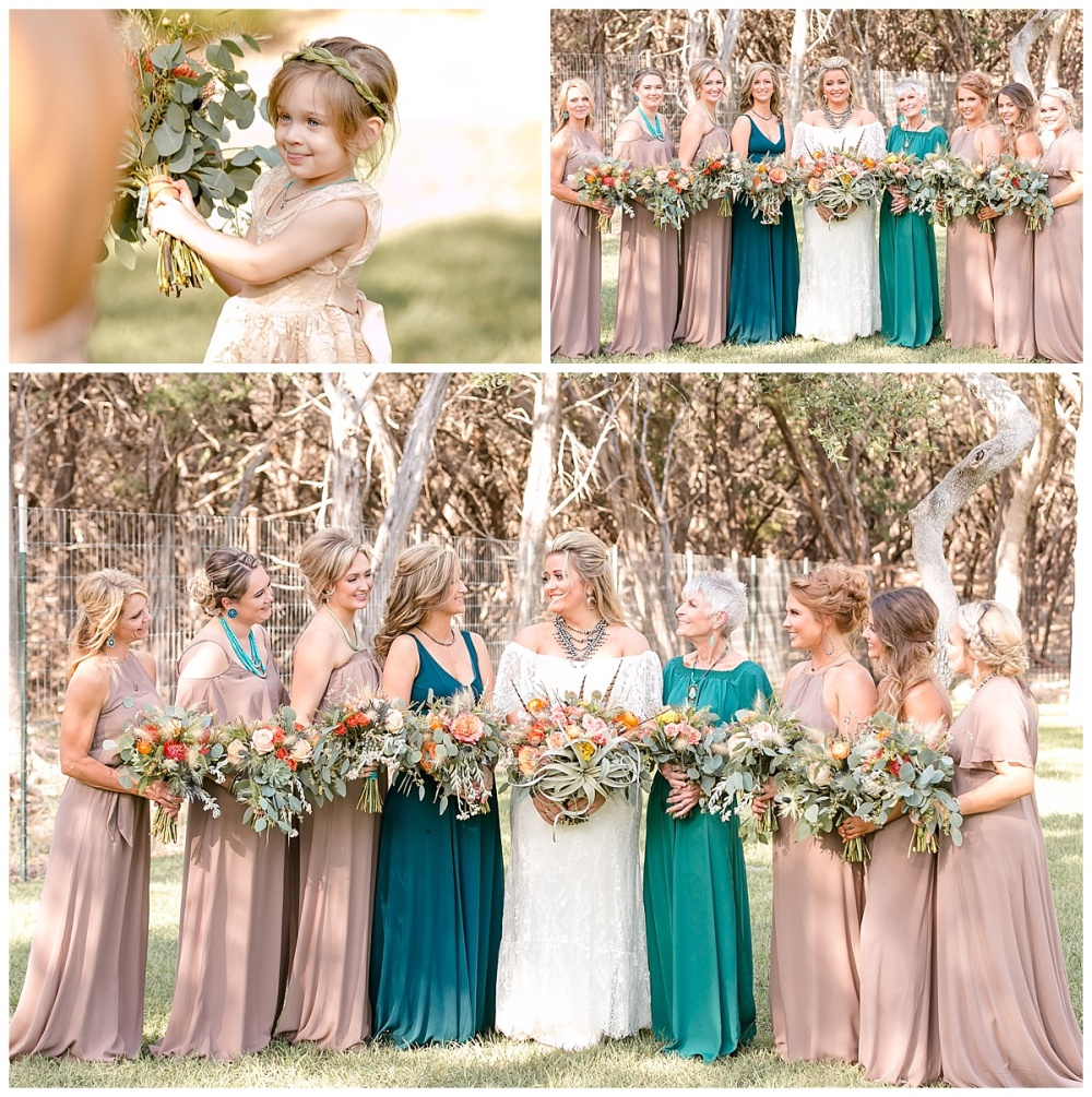 Texas-Wedding-Photographer-Braded-T-Ranch-Kendalia-Bride-Groom-Southwestern-Style-Carly-Barton-Photography-Vogt_0036.jpg