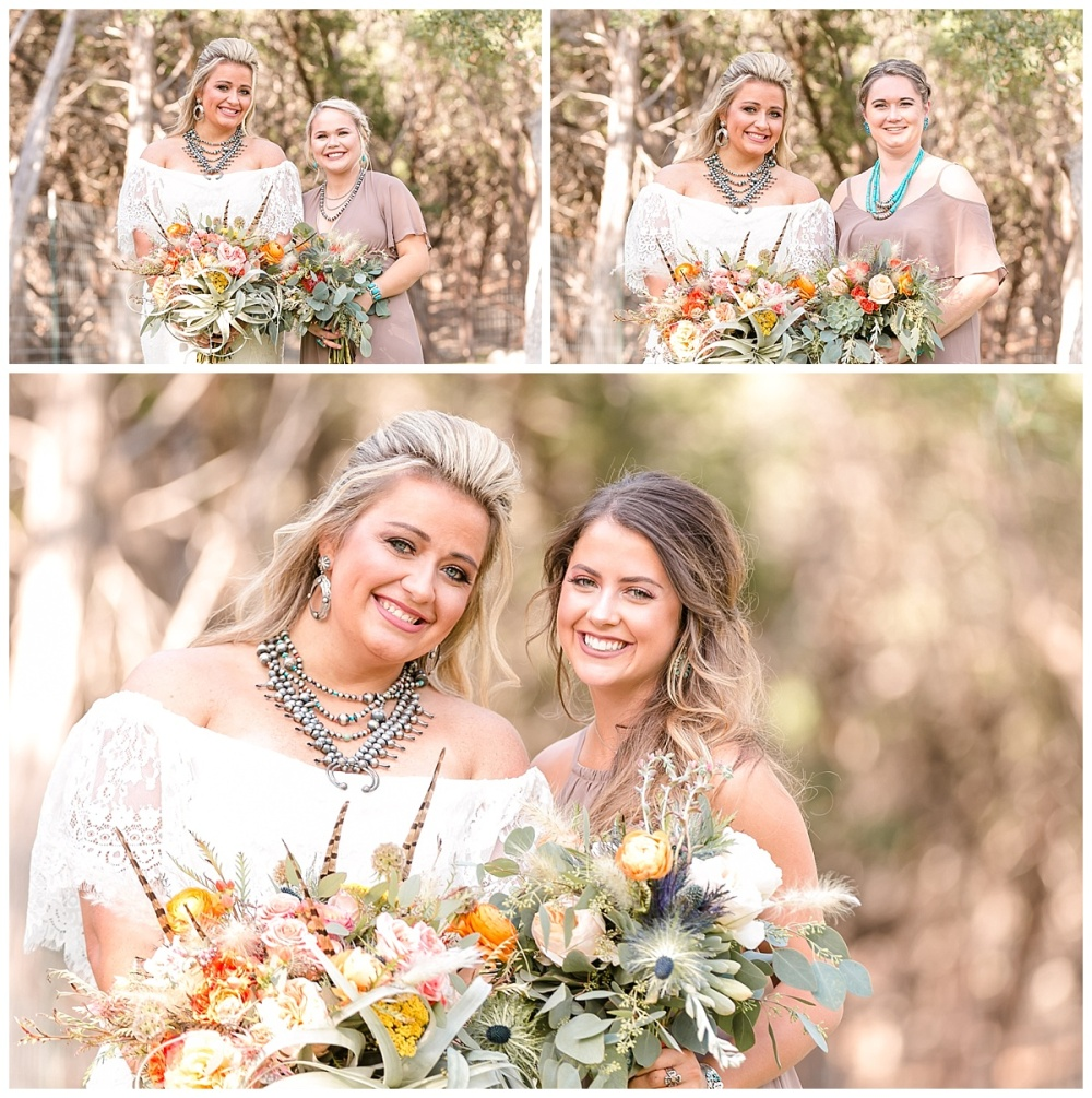 Texas-Wedding-Photographer-Braded-T-Ranch-Kendalia-Bride-Groom-Southwestern-Style-Carly-Barton-Photography-Vogt_0038.jpg