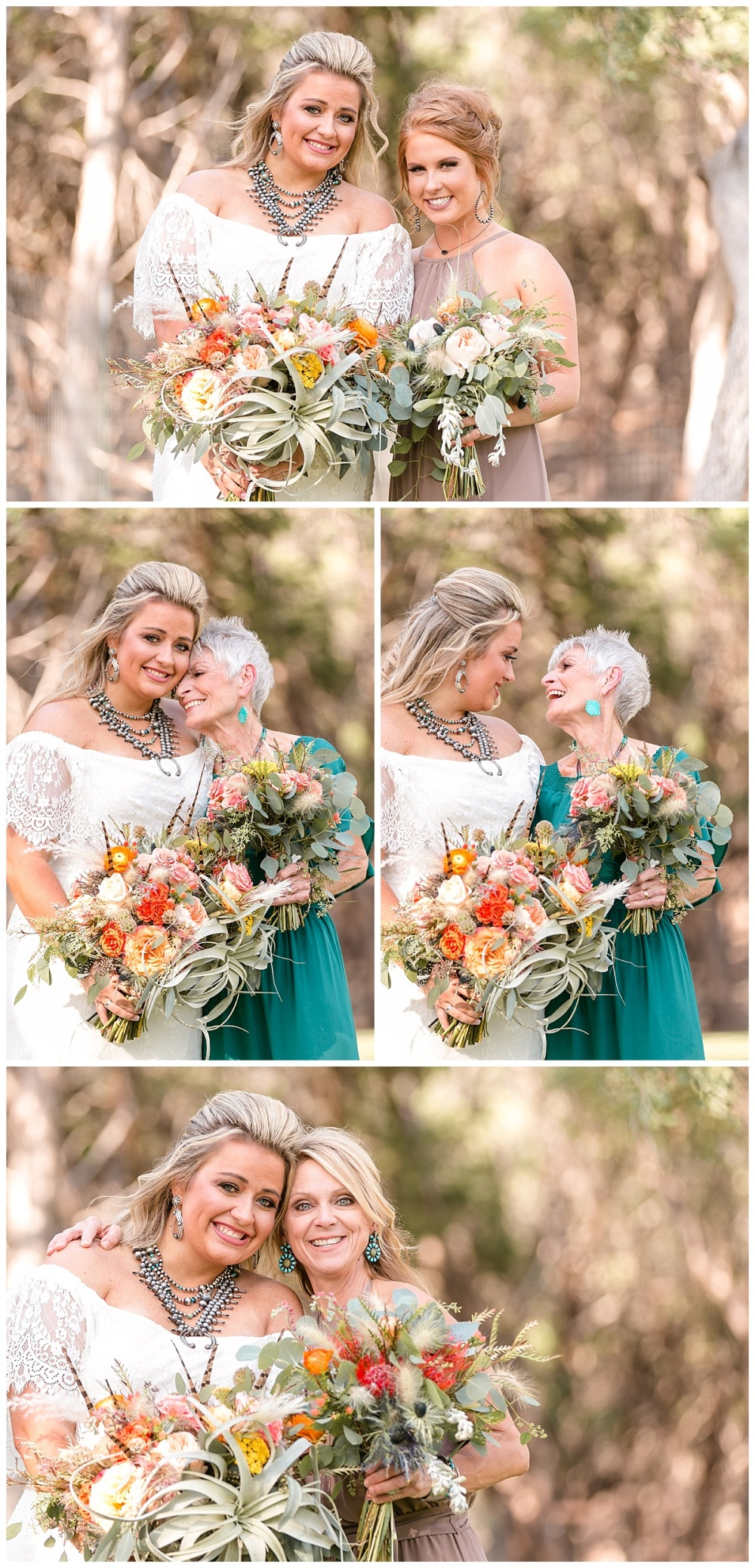 Texas-Wedding-Photographer-Braded-T-Ranch-Kendalia-Bride-Groom-Southwestern-Style-Carly-Barton-Photography-Vogt_0039.jpg