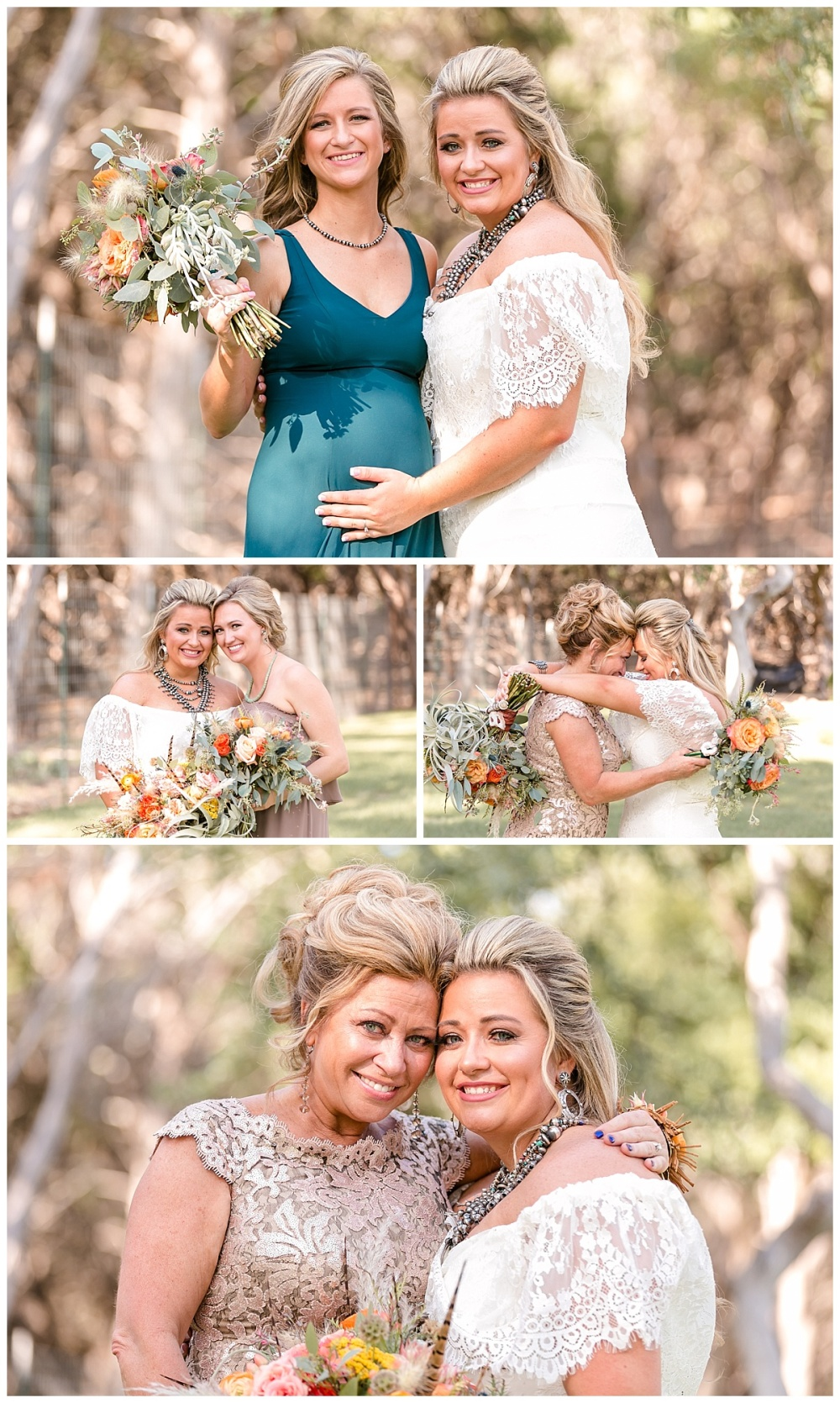 Texas-Wedding-Photographer-Braded-T-Ranch-Kendalia-Bride-Groom-Southwestern-Style-Carly-Barton-Photography-Vogt_0040.jpg