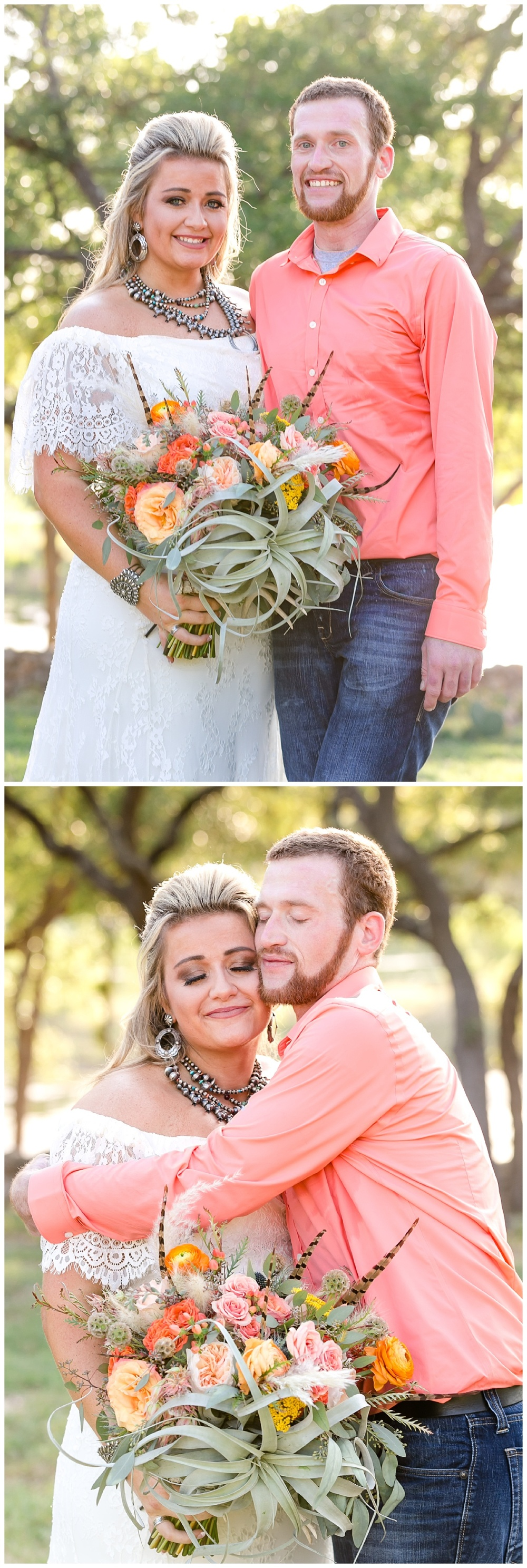 Texas-Wedding-Photographer-Braded-T-Ranch-Kendalia-Bride-Groom-Southwestern-Style-Carly-Barton-Photography-Vogt_0042.jpg