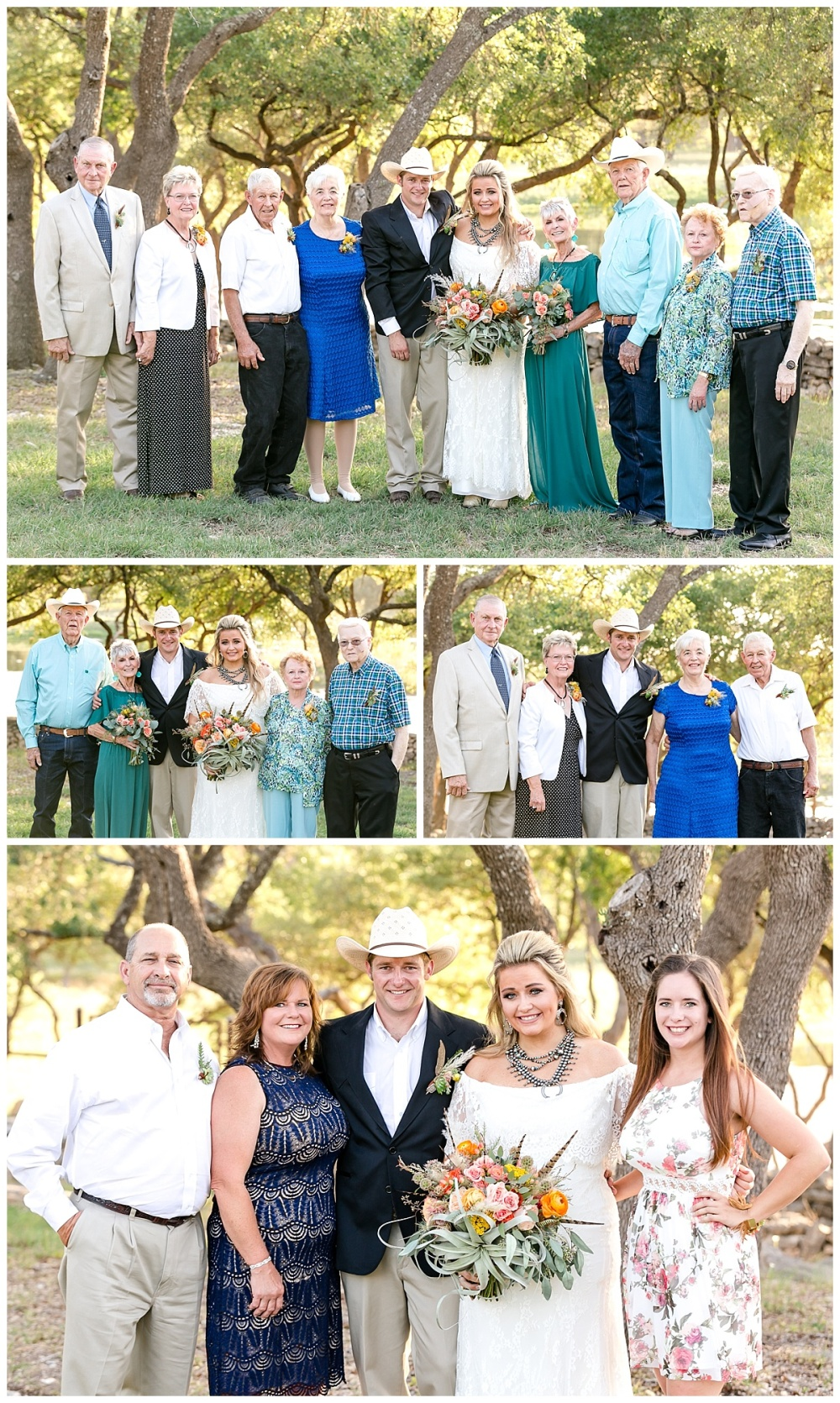 Texas-Wedding-Photographer-Braded-T-Ranch-Kendalia-Bride-Groom-Southwestern-Style-Carly-Barton-Photography-Vogt_0043.jpg
