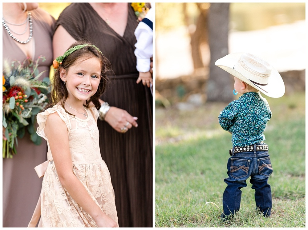 Texas-Wedding-Photographer-Braded-T-Ranch-Kendalia-Bride-Groom-Southwestern-Style-Carly-Barton-Photography-Vogt_0044.jpg