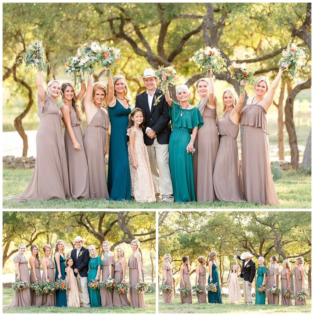 Texas-Wedding-Photographer-Braded-T-Ranch-Kendalia-Bride-Groom-Southwestern-Style-Carly-Barton-Photography-Vogt_0045.jpg