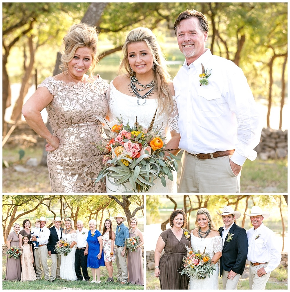 Texas-Wedding-Photographer-Braded-T-Ranch-Kendalia-Bride-Groom-Southwestern-Style-Carly-Barton-Photography-Vogt_0046.jpg