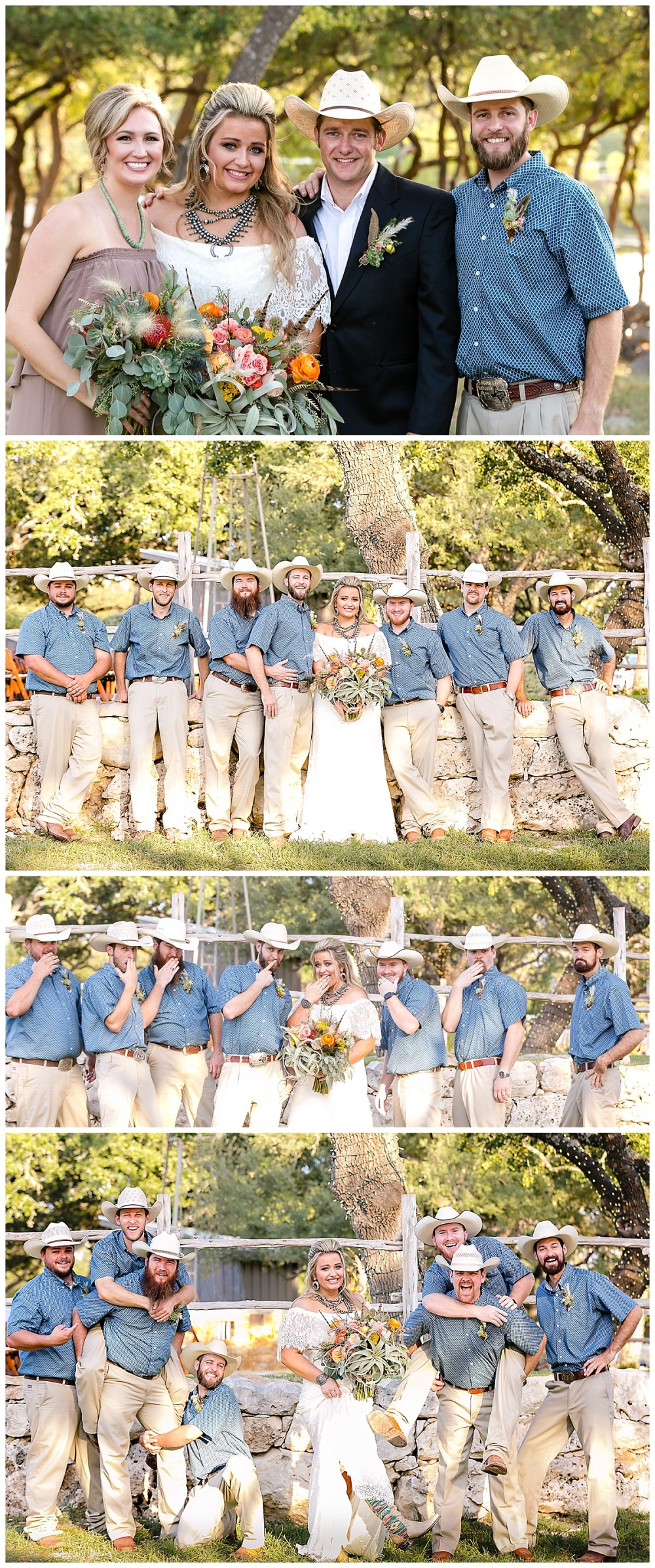 Texas-Wedding-Photographer-Braded-T-Ranch-Kendalia-Bride-Groom-Southwestern-Style-Carly-Barton-Photography-Vogt_0047.jpg