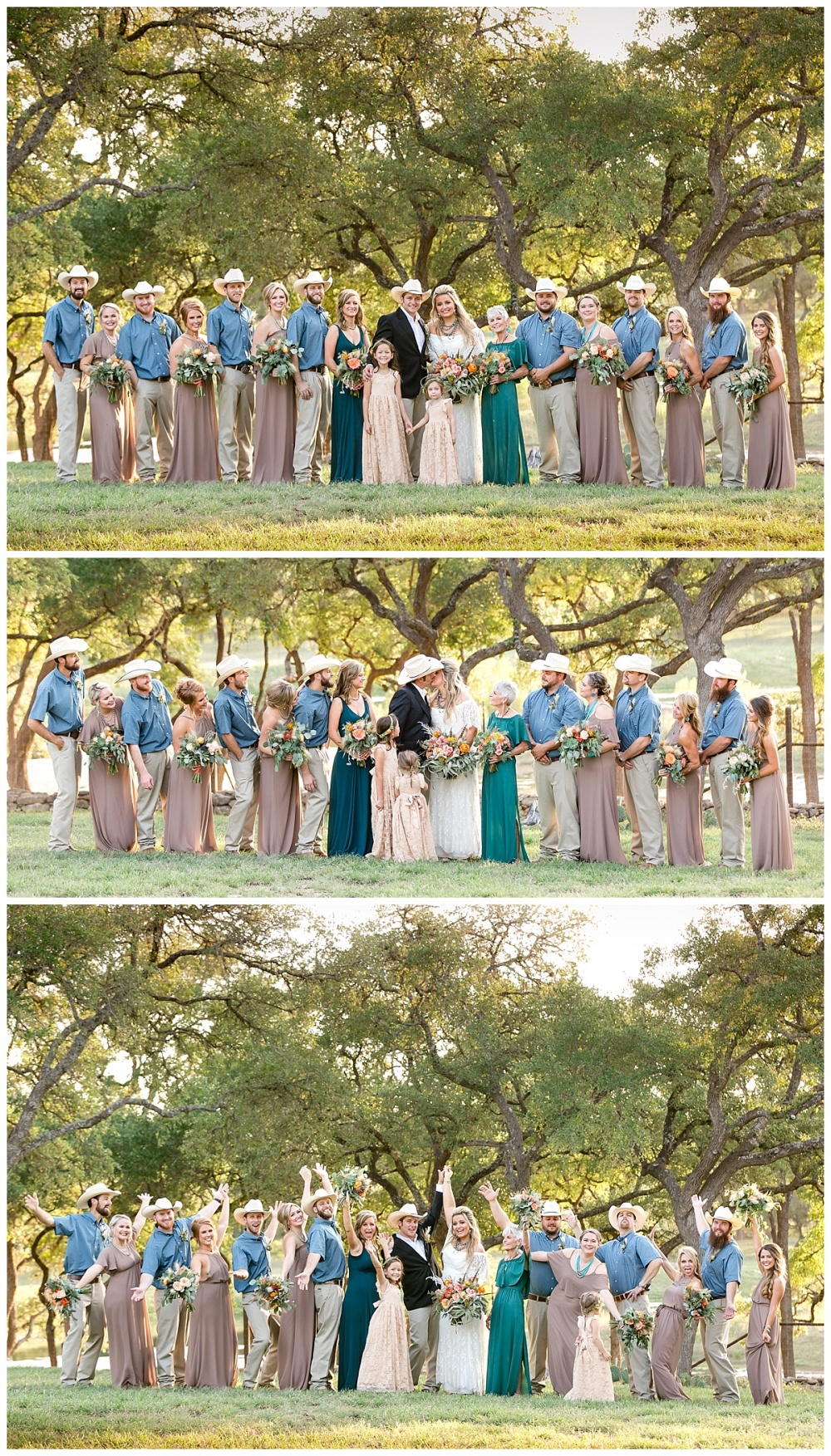 Texas-Wedding-Photographer-Braded-T-Ranch-Kendalia-Bride-Groom-Southwestern-Style-Carly-Barton-Photography-Vogt_0048.jpg