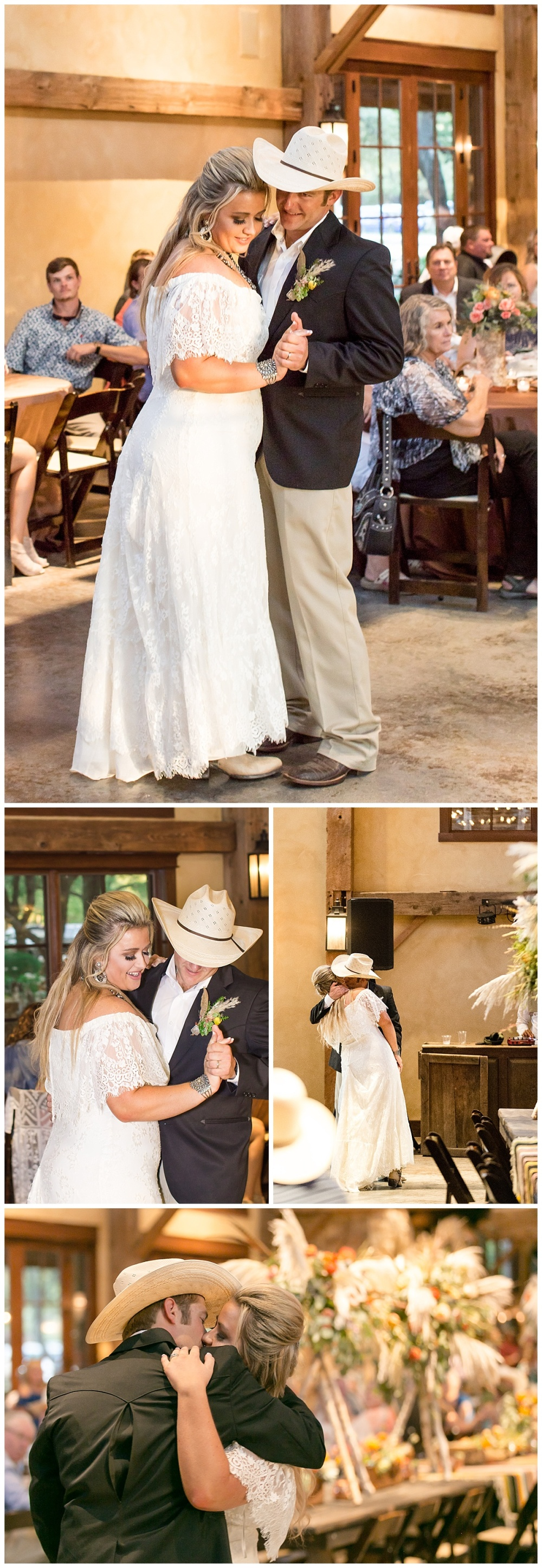 Texas-Wedding-Photographer-Braded-T-Ranch-Kendalia-Bride-Groom-Southwestern-Style-Carly-Barton-Photography-Vogt_0049.jpg