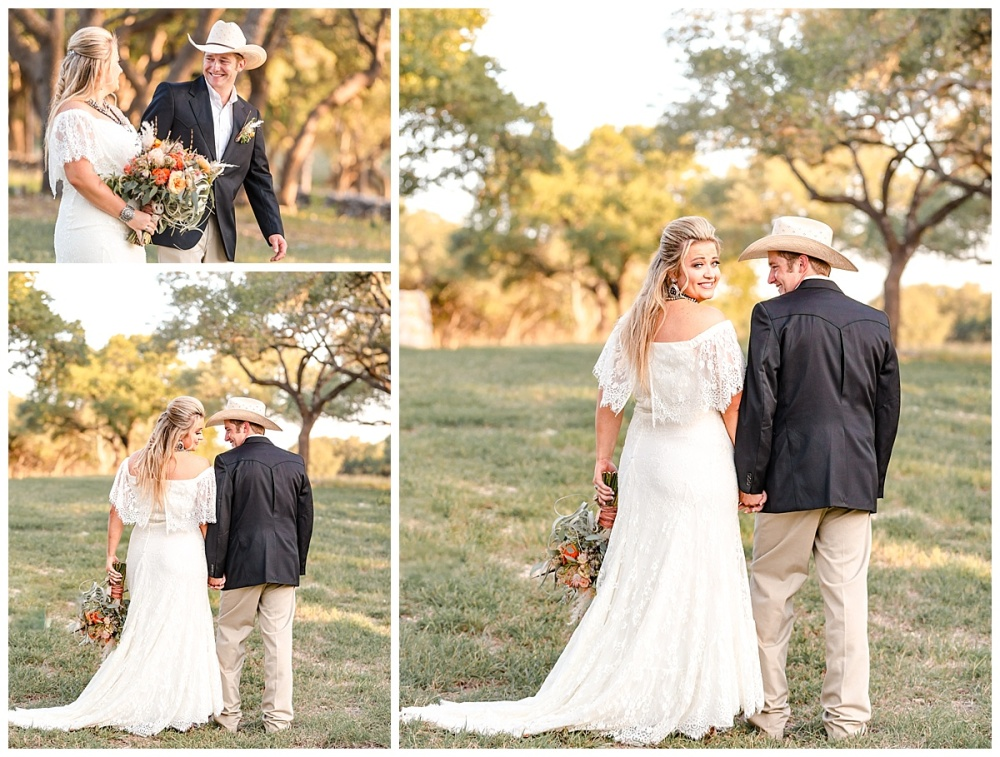 Texas-Wedding-Photographer-Braded-T-Ranch-Kendalia-Bride-Groom-Southwestern-Style-Carly-Barton-Photography-Vogt_0050.jpg