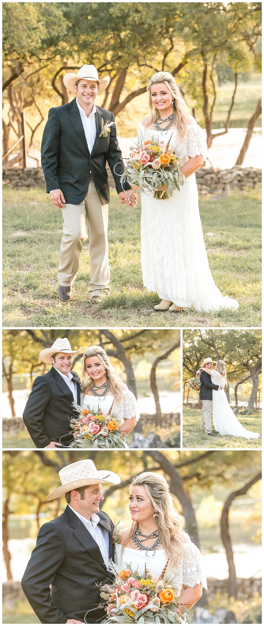 Texas-Wedding-Photographer-Braded-T-Ranch-Kendalia-Bride-Groom-Southwestern-Style-Carly-Barton-Photography-Vogt_0051.jpg