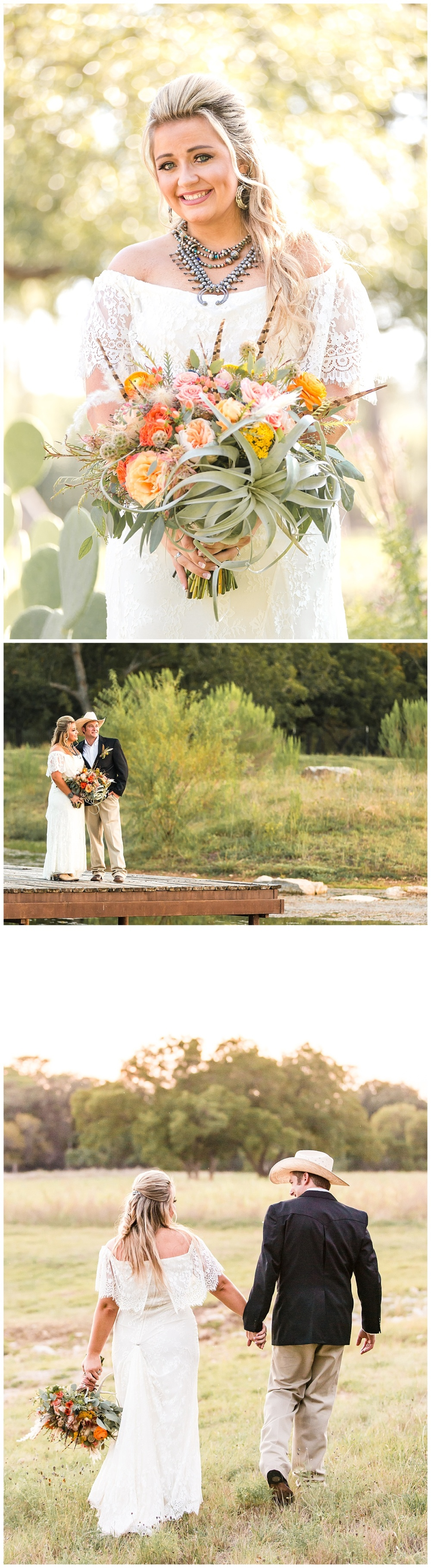 Texas-Wedding-Photographer-Braded-T-Ranch-Kendalia-Bride-Groom-Southwestern-Style-Carly-Barton-Photography-Vogt_0052.jpg