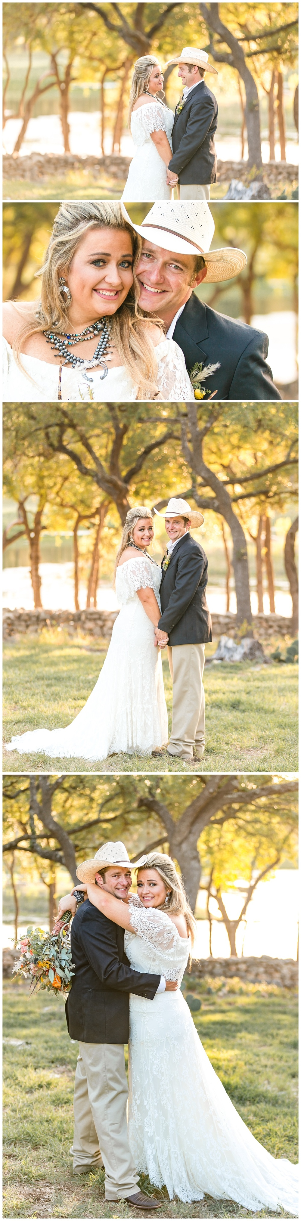 Texas-Wedding-Photographer-Braded-T-Ranch-Kendalia-Bride-Groom-Southwestern-Style-Carly-Barton-Photography-Vogt_0053.jpg