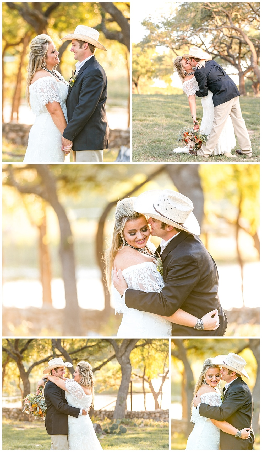 Texas-Wedding-Photographer-Braded-T-Ranch-Kendalia-Bride-Groom-Southwestern-Style-Carly-Barton-Photography-Vogt_0054.jpg