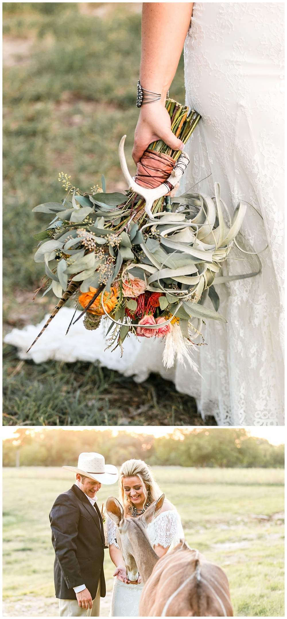 Texas-Wedding-Photographer-Braded-T-Ranch-Kendalia-Bride-Groom-Southwestern-Style-Carly-Barton-Photography-Vogt_0055.jpg