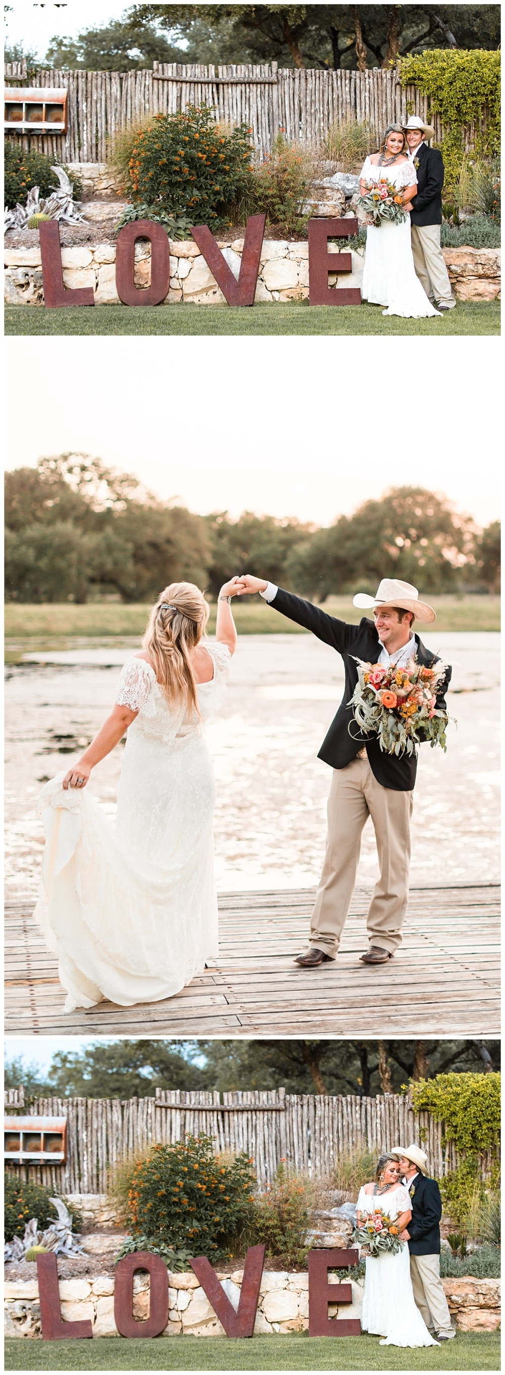 Texas-Wedding-Photographer-Braded-T-Ranch-Kendalia-Bride-Groom-Southwestern-Style-Carly-Barton-Photography-Vogt_0056.jpg