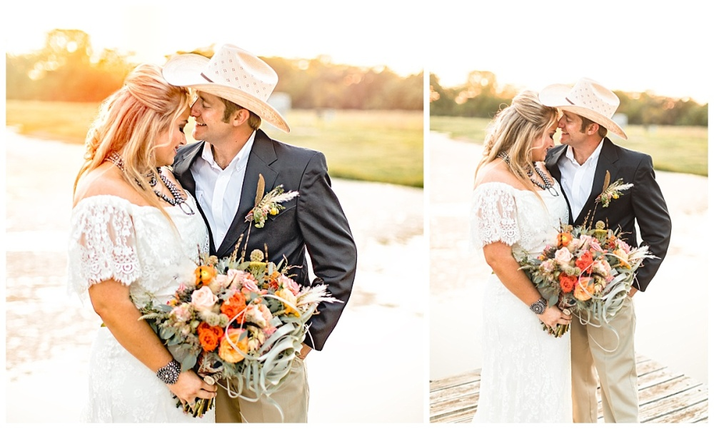 Texas-Wedding-Photographer-Braded-T-Ranch-Kendalia-Bride-Groom-Southwestern-Style-Carly-Barton-Photography-Vogt_0057.jpg