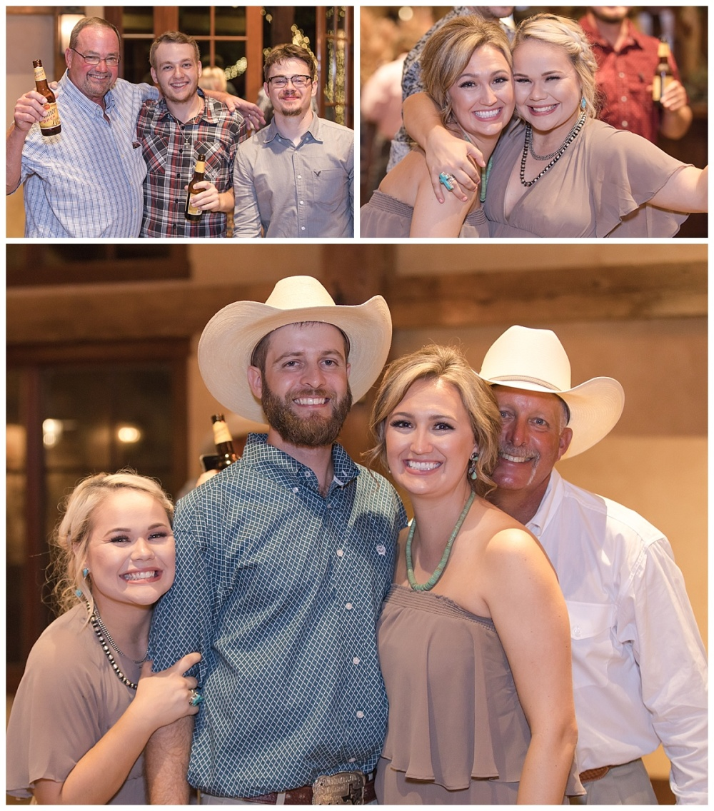Texas-Wedding-Photographer-Braded-T-Ranch-Kendalia-Bride-Groom-Southwestern-Style-Carly-Barton-Photography-Vogt_0059.jpg