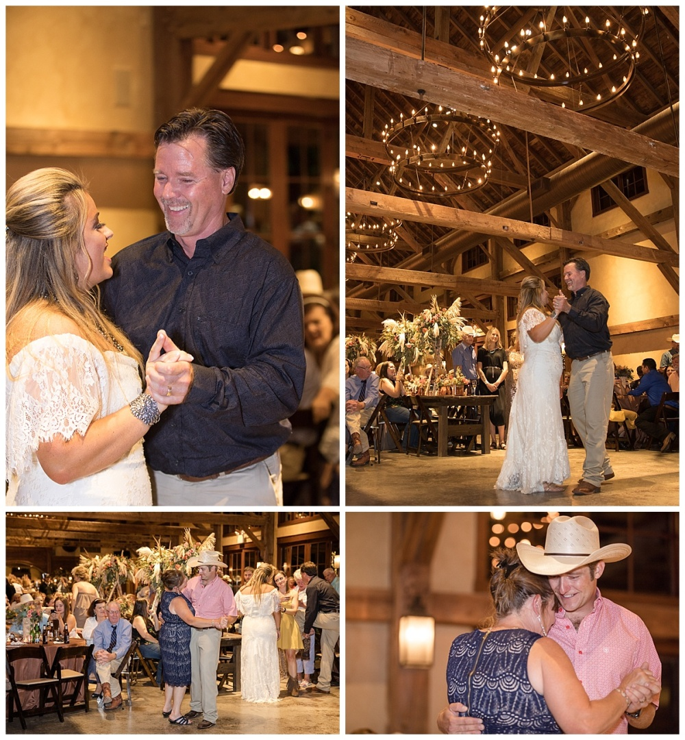 Texas-Wedding-Photographer-Braded-T-Ranch-Kendalia-Bride-Groom-Southwestern-Style-Carly-Barton-Photography-Vogt_0062.jpg
