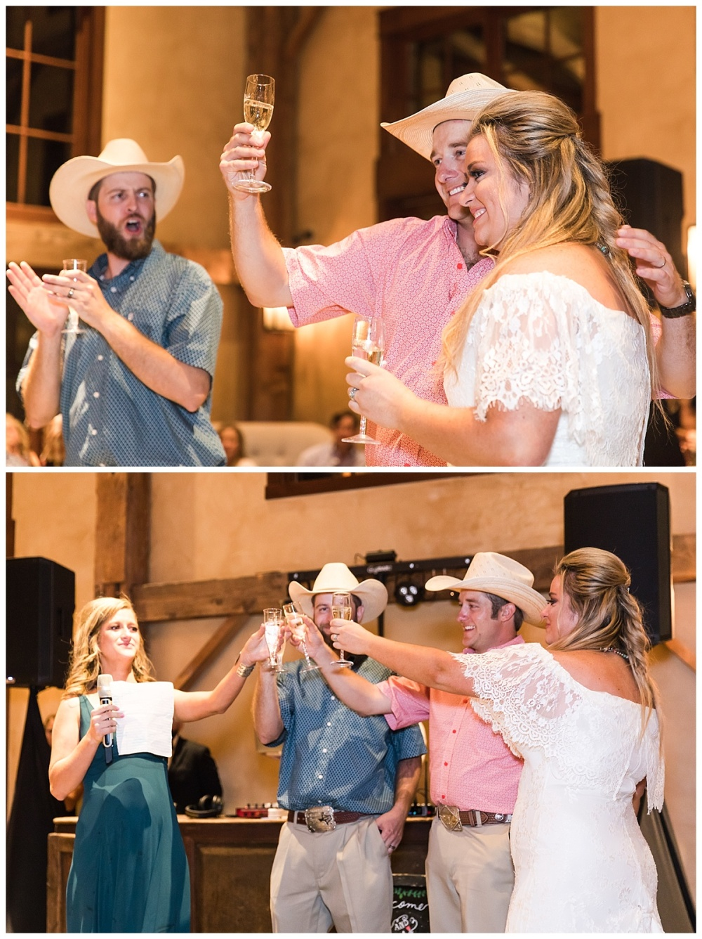 Texas-Wedding-Photographer-Braded-T-Ranch-Kendalia-Bride-Groom-Southwestern-Style-Carly-Barton-Photography-Vogt_0063.jpg