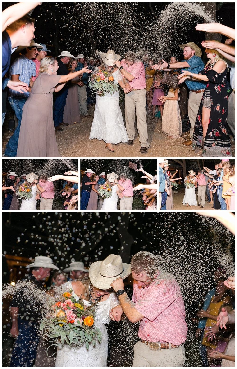 Texas-Wedding-Photographer-Braded-T-Ranch-Kendalia-Bride-Groom-Southwestern-Style-Carly-Barton-Photography-Vogt_0066.jpg