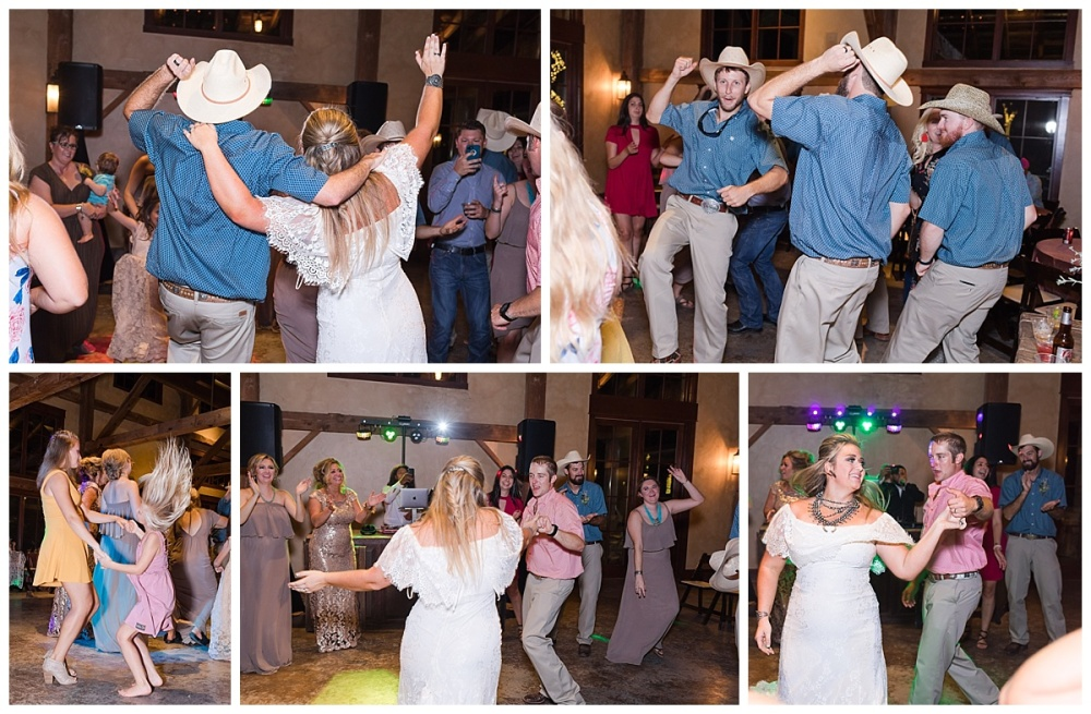 Texas-Wedding-Photographer-Braded-T-Ranch-Kendalia-Bride-Groom-Southwestern-Style-Carly-Barton-Photography-Vogt_0068.jpg