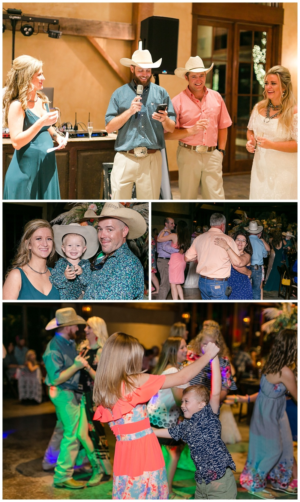 Texas-Wedding-Photographer-Braded-T-Ranch-Kendalia-Bride-Groom-Southwestern-Style-Carly-Barton-Photography-Vogt_0069.jpg