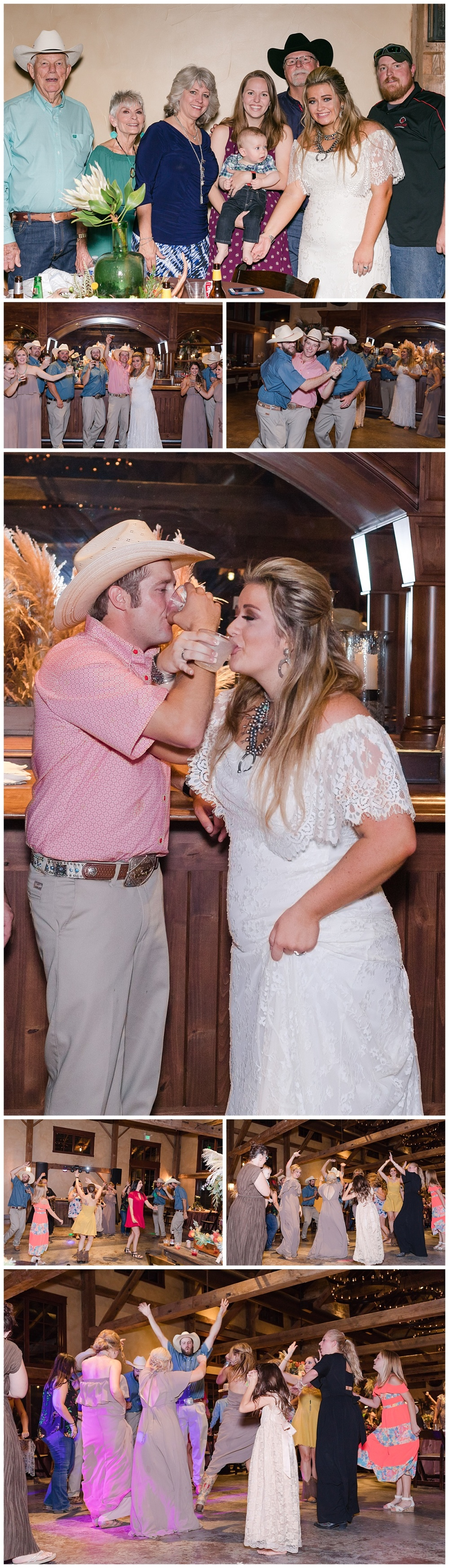 Texas-Wedding-Photographer-Braded-T-Ranch-Kendalia-Bride-Groom-Southwestern-Style-Carly-Barton-Photography-Vogt_0076.jpg