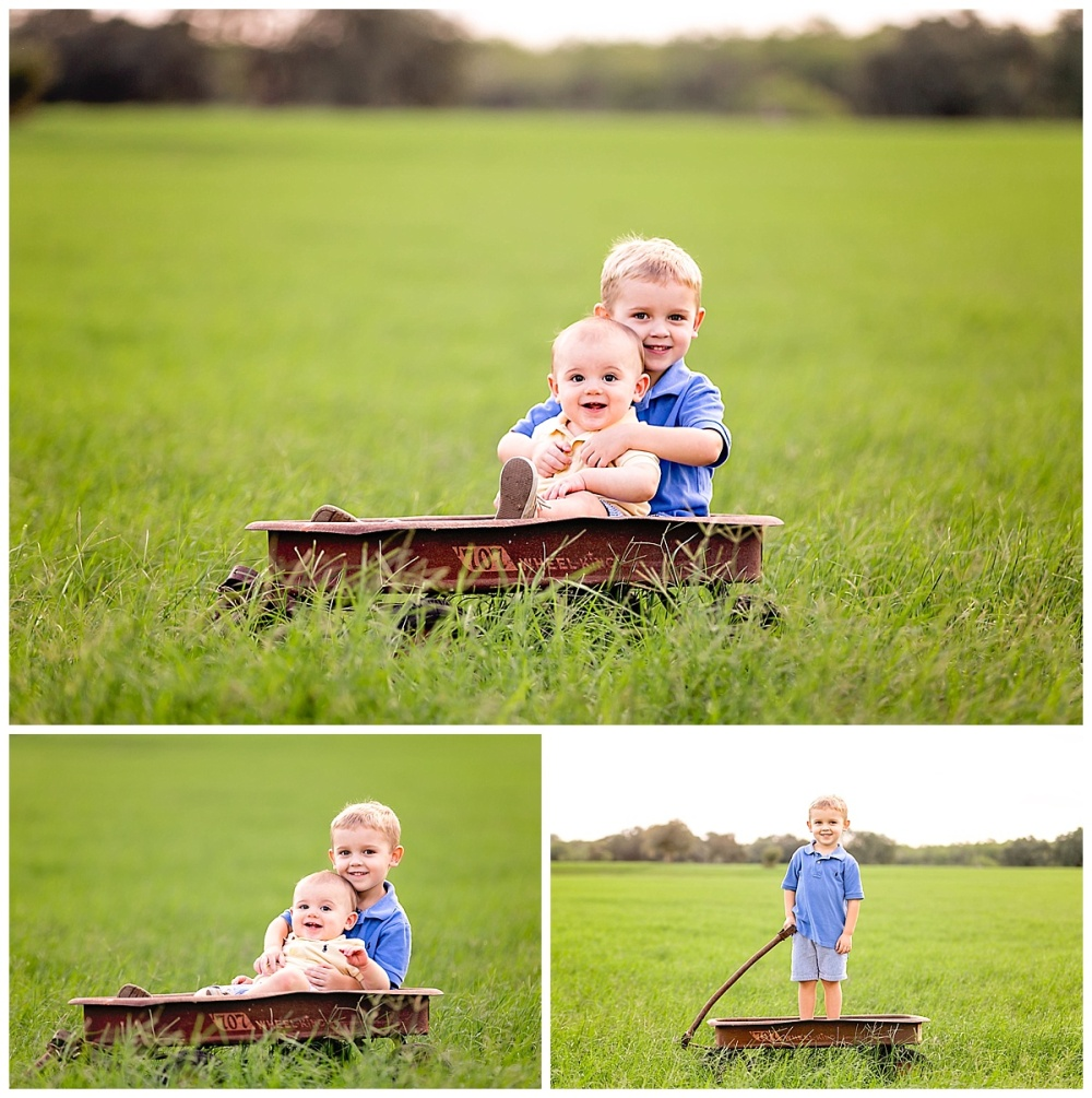 Carly-Barton-Photography-Texas-Family-Photos-Rustic-Field-Cake-Smash-Voss_0001.jpg