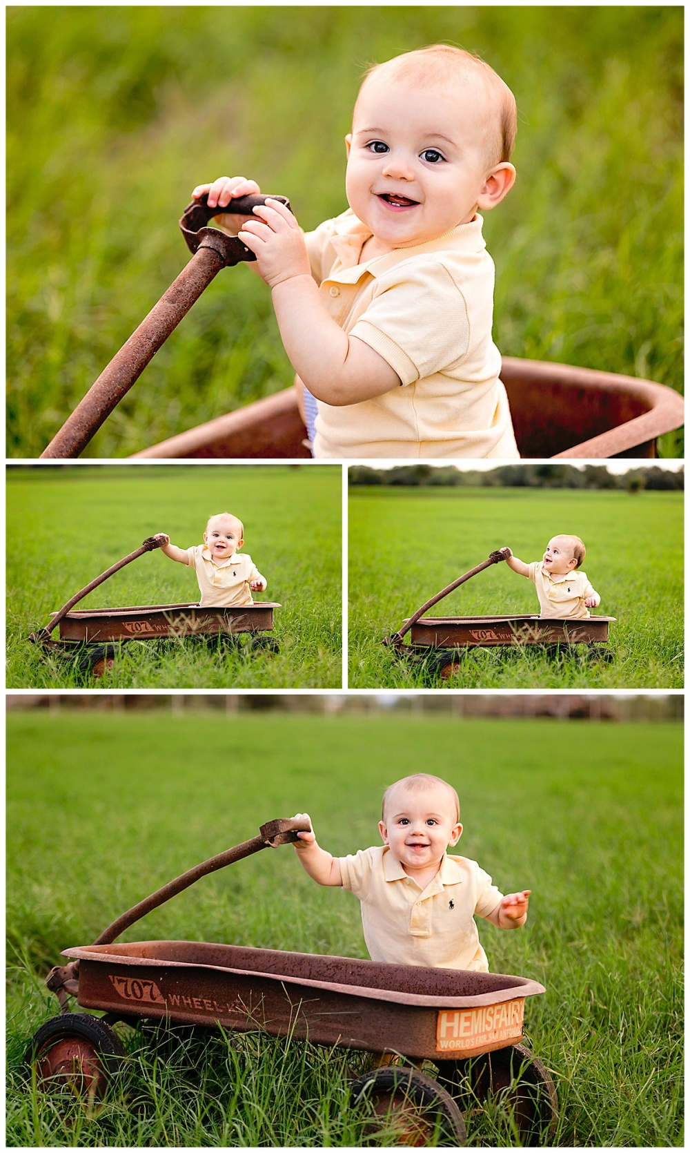 Carly-Barton-Photography-Texas-Family-Photos-Rustic-Field-Cake-Smash-Voss_0003.jpg