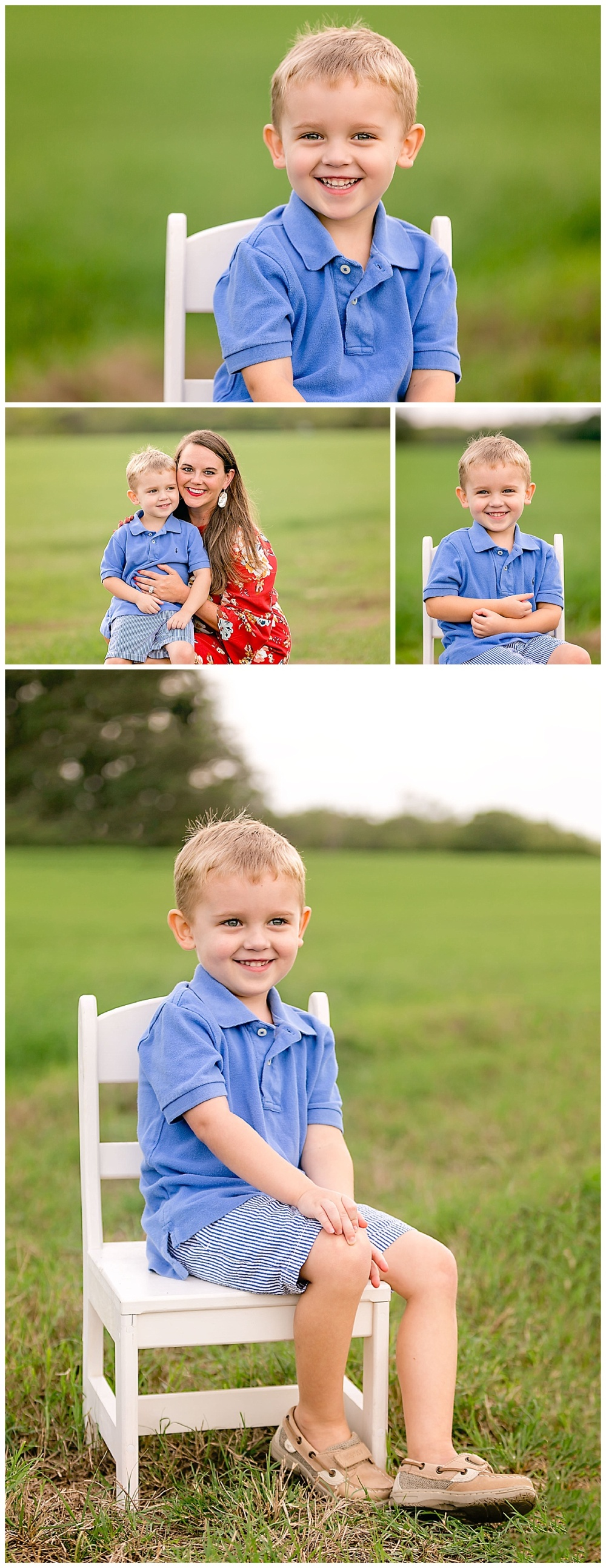 Carly-Barton-Photography-Texas-Family-Photos-Rustic-Field-Cake-Smash-Voss_0004.jpg