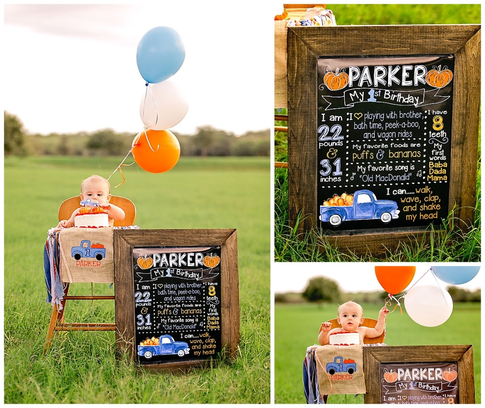 Carly-Barton-Photography-Texas-Family-Photos-Rustic-Field-Cake-Smash-Voss_0006.jpg
